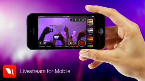 livestream_for_mobile