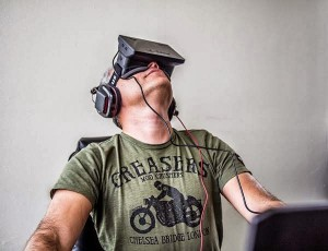 oculus_rift_demonstration