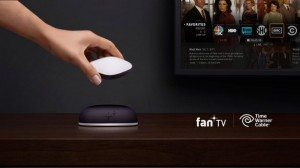 time_warner_cable_fan_tv