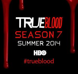 true_blood_season_7_blood