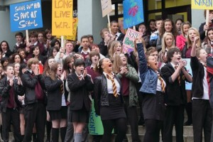 waterloo_road_protest