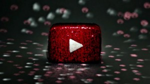 youtube_music_play