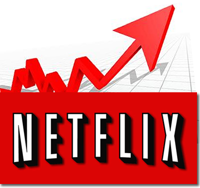 Image result for netflix raises prices
