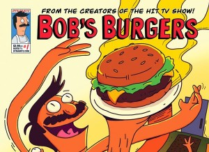 bob's_burgers_the_comic_book_issue1_cover_tip