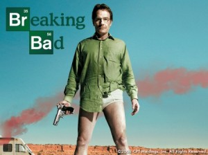 breaking_bad_pilot