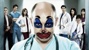 childrens_hospital_adult_swim