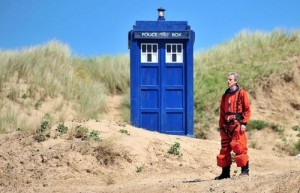 doctor_who_stranded