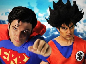 epic_rap_battle_of_superhero