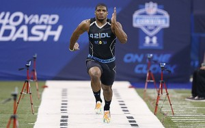 michael_sam_nfl_draft_combine_dash