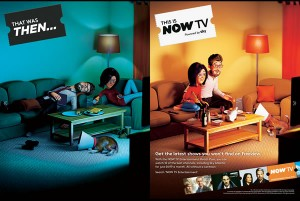 nowtv_advert
