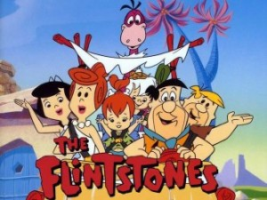the_flintstones_characters