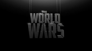the_world_wars_history