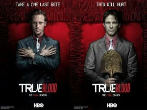 true_blood_final_season_last_bite