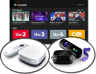 ITV-Player-Roku-NowTV