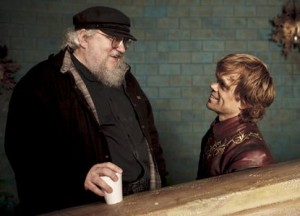 game_of_thrones_george_r_r_martin