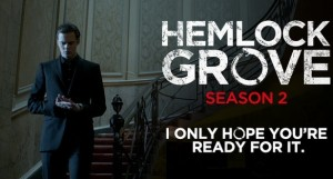 hemlock_grove_season_2_ready