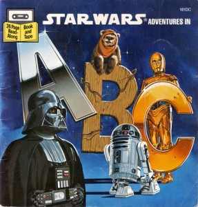 star_wars_adventures_in_abc