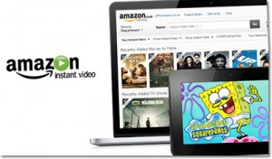 amazon-instant-android-app