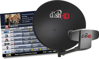 Dish-Network-Internet-TV
