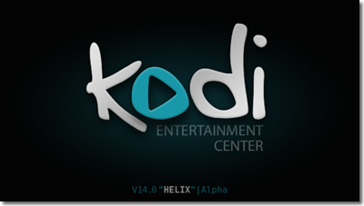 Kodi-entertainment-center