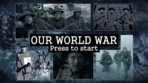 bbc_ourworldwar_secondscreen