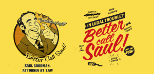 better_call_saul_adverts