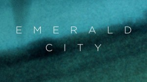 emerald_city_titlecard