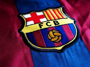 fc_barcelona_shirt_badge