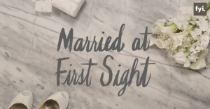 married_at_first_sight