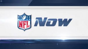 nfl_now_logo