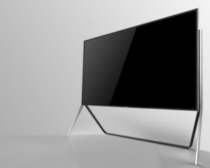 samsung_bendable_tv
