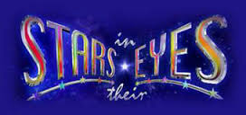 stars_in_their_eyes