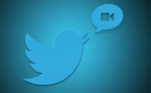 twitter_video_icon