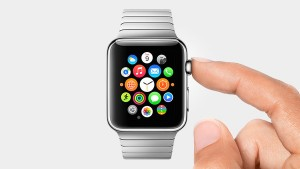 apple_watch_tap