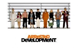 arrested_development_lineup