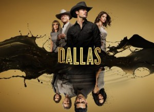 dallas_black_gold