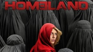 homeland_season_4_creed