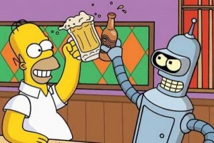 homer_and_bender
