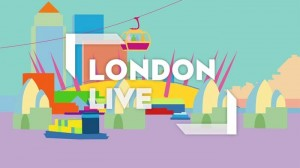london_live_banner