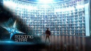 rising_star_wall