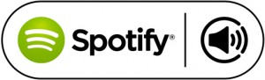 spotify_connect_logo