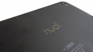 tesco_hudl_back