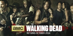 the_walking_dead_return