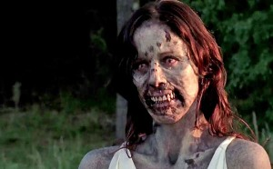the_walking_dead_season_5_zombie_face