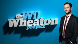 the_wil_wheaton_project_title