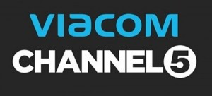viacom_channel_5