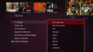 virgin_media_tivo_new_interface