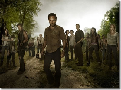 Walking-Dead-Streaming