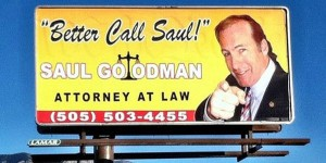 better_call_saul_billboard