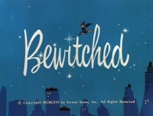 bewitched_title_card